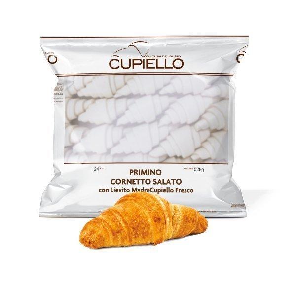 1R2308 Primino Cornetto salato - 528g