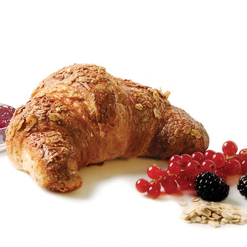 Madre Multigrain Croissant