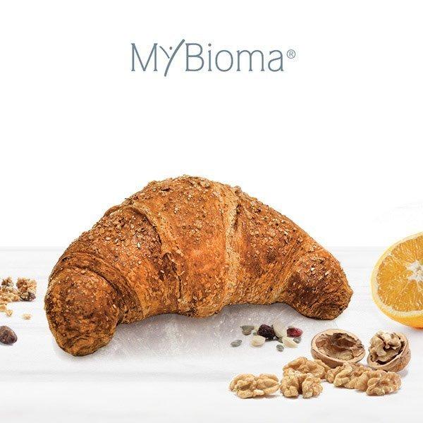 Mybioma Croissant