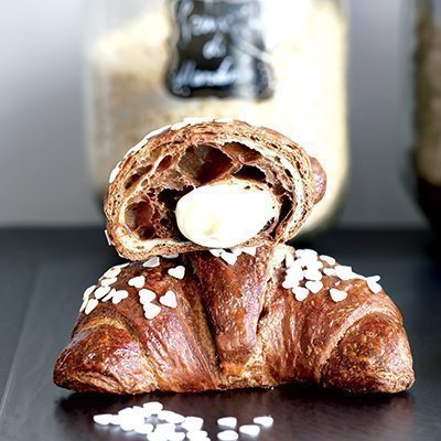 Madre The Kings Croissant