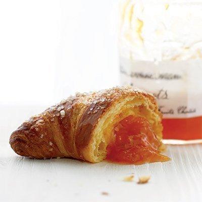 Madre Classic Croissant