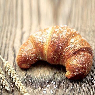 MadreNatura Croissant