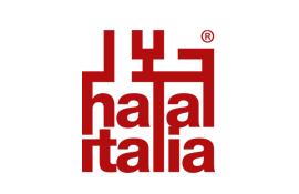 certificazione halal
