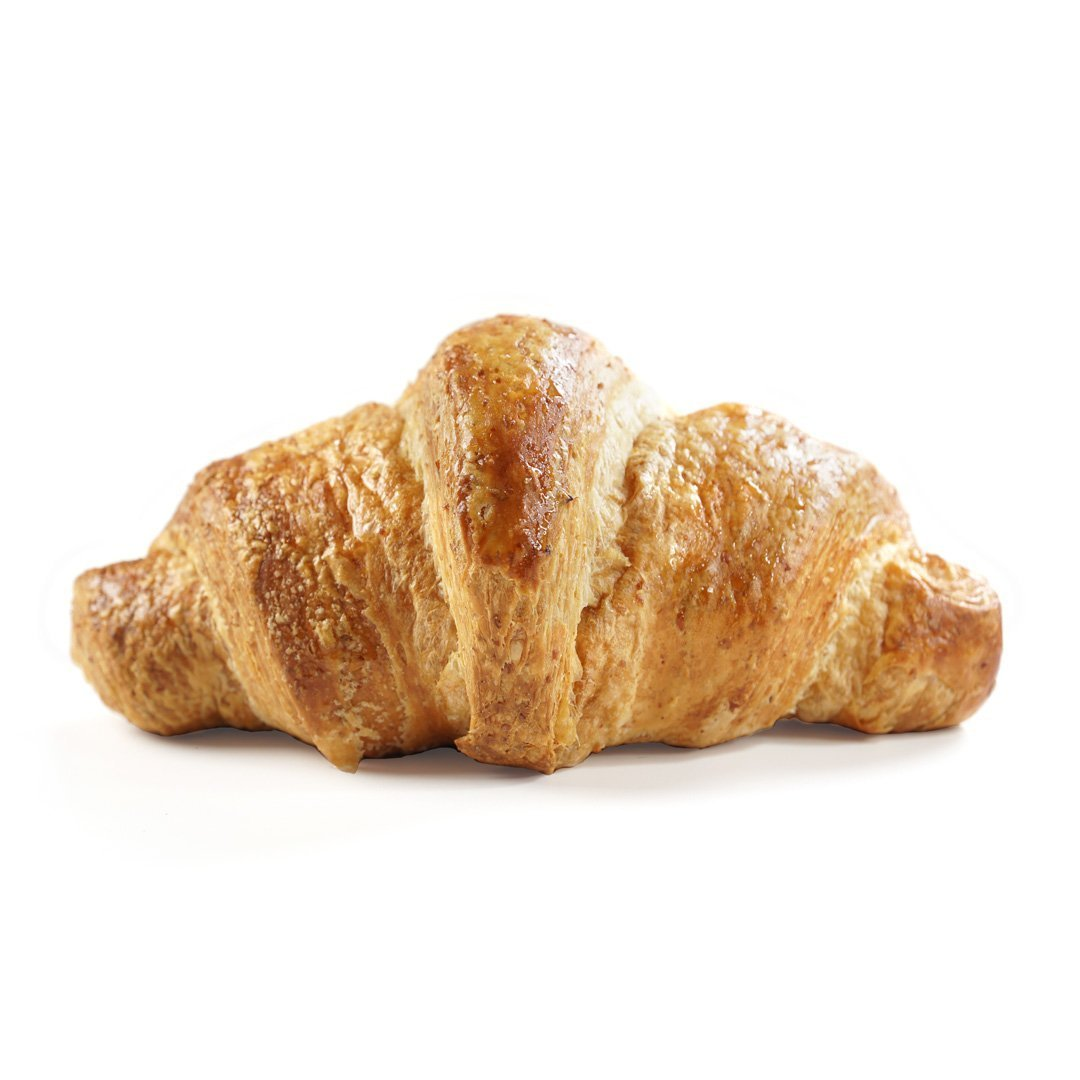 VeganCroissant LONDON MULTICEREALI